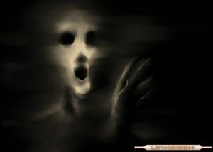 el_miedo