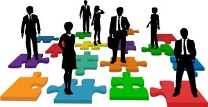 recursos-humanos-en-la-empresa